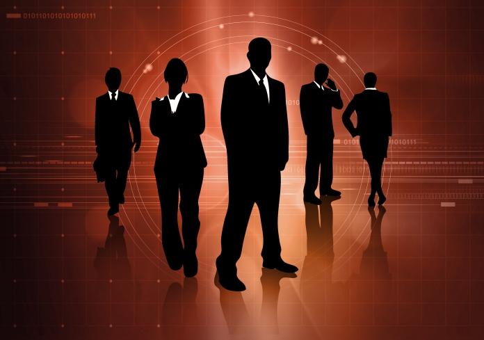 Global Business - Chadive Raja Reddy