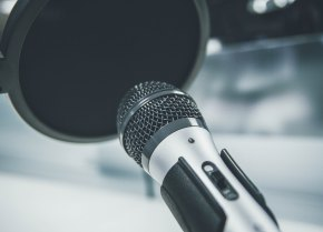 microphone and boom-neonbrand-596921-unsplash